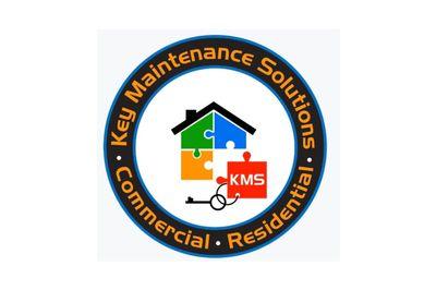 Avatar for Key Maintenance Solutions Detroit, MI Thumbtack