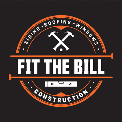 Avatar for Fit The Bill Construction