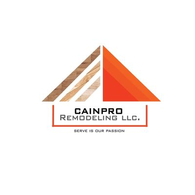 Avatar for Cainpro remodeling Winter Park, FL Thumbtack