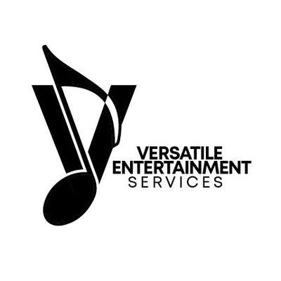 Avatar for Versatile Dj Entertainment  Service Port Jefferson, NY Thumbtack