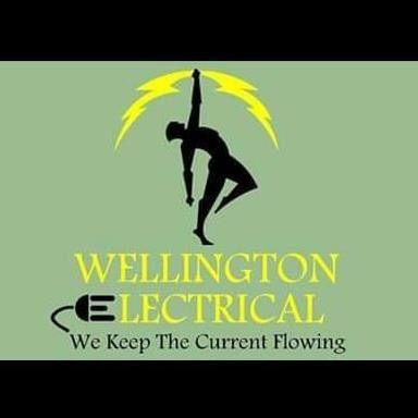 Wellington Electrical Company