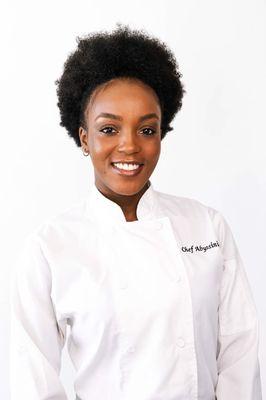 Avatar for Chef Abyssinia New Rochelle, NY Thumbtack