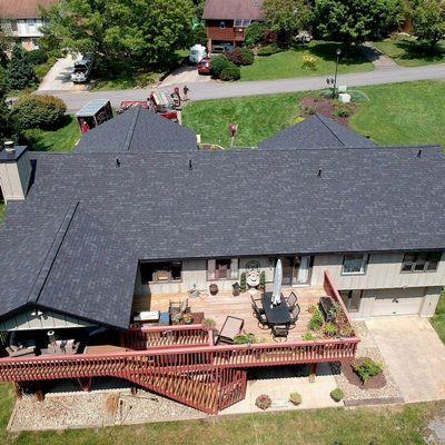 Avatar for Laurel Home Improvements LLC Morgantown, WV Thumbtack