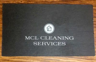 Avatar for Mcl cleaning service Philadelphia, PA Thumbtack