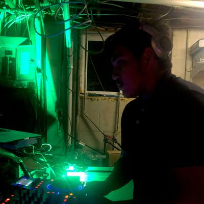 Avatar for DJ Jason Dmv East Riverdale, MD Thumbtack