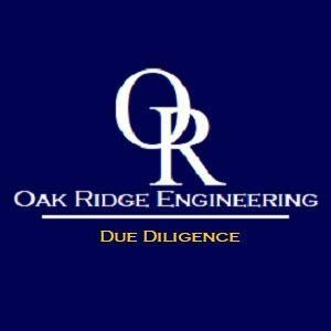 Avatar for Oak Ridge Engineering LLC