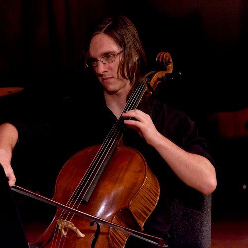 Performance with Ensemble Ibis