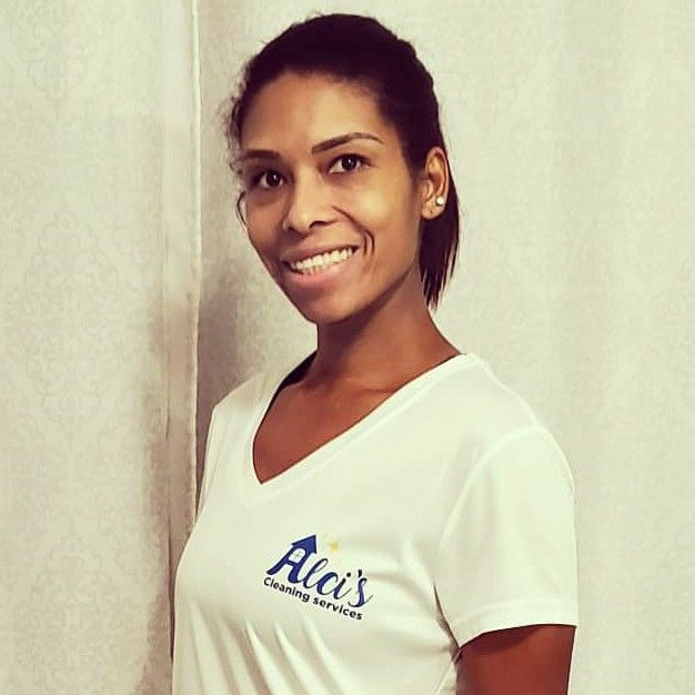 ALCI Cleaning Services
