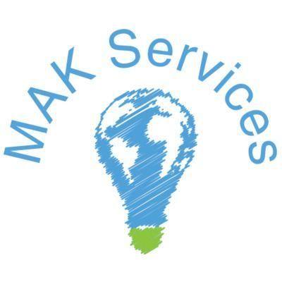MAK SERVICES LLC