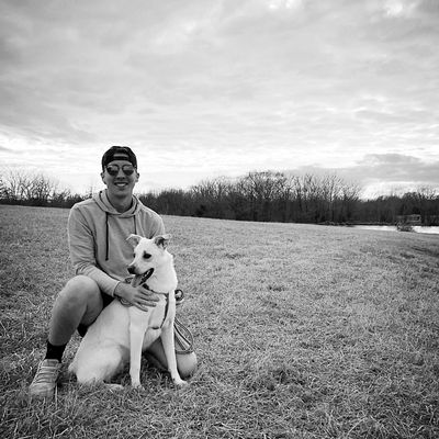 Avatar for Levelup Canine Munford, TN Thumbtack