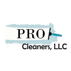 Avatar for Pro Cleaners, LLC