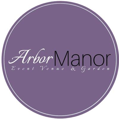 Avatar for Arbor Manor Event Venue & Garden Salt Lake City, UT Thumbtack