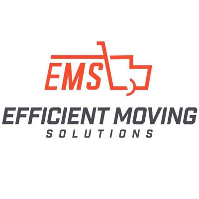 Avatar for Efficient Moving Solutions