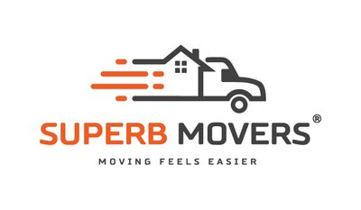 Avatar for Superb Movers Los Angeles, CA Thumbtack