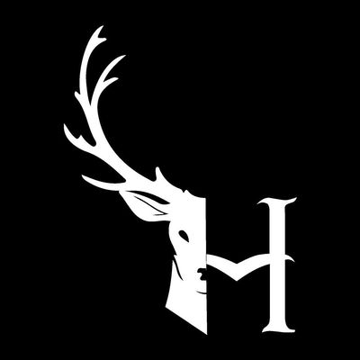 Avatar for Huntsman Wildlife New Richmond, OH Thumbtack