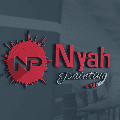 Avatar for NyahPainting Lynnwood, WA Thumbtack