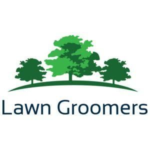 Avatar for Lawn Groomers Titusville, FL Thumbtack
