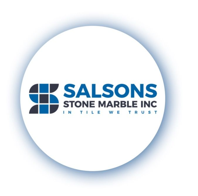 Salsons Stone Marble Inc Lic #1038069