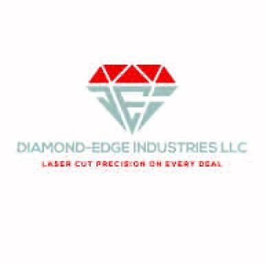 Avatar for Diamond-Edge Industries LLC