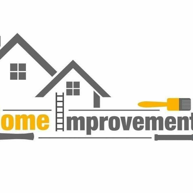 Barrera  home improvement