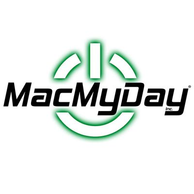 Avatar for MacMyDay, Inc.