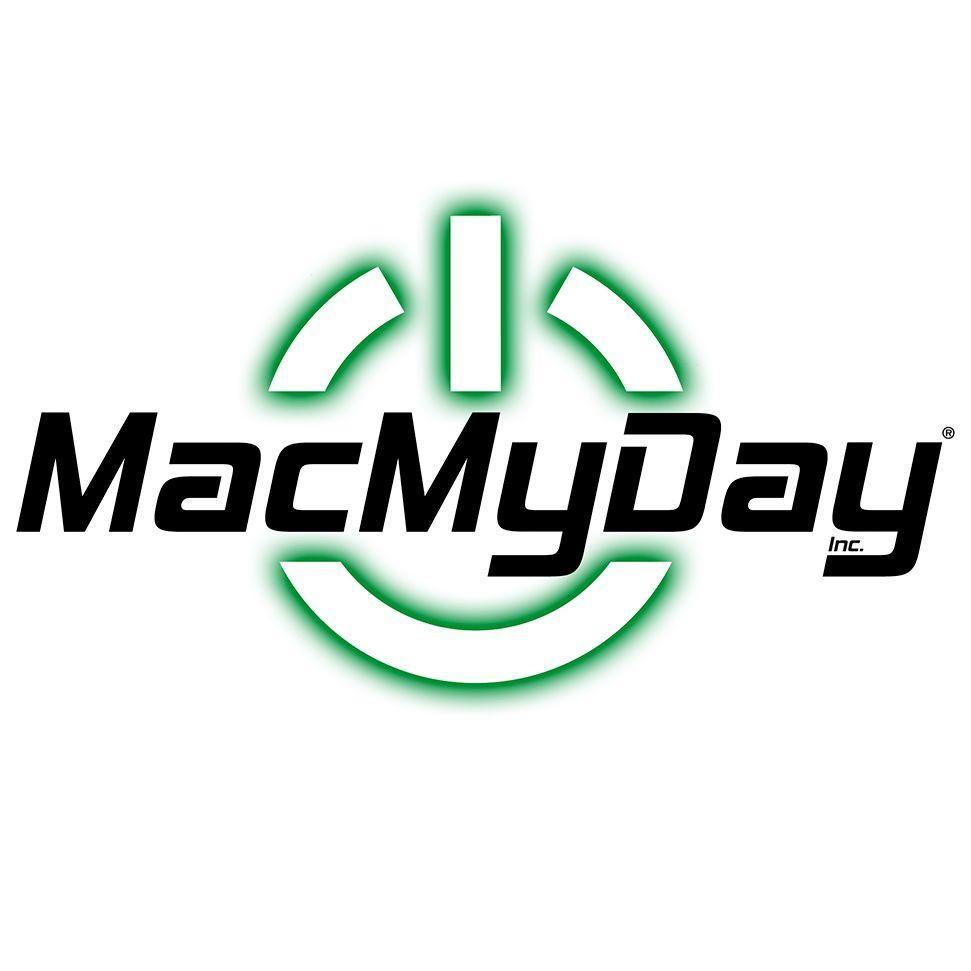 MacMyDay, Inc.