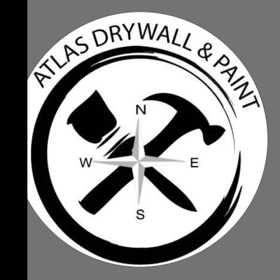 Avatar for Atlas Drywall & Paint