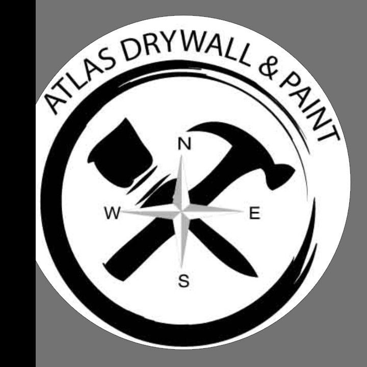Atlas Drywall & Paint