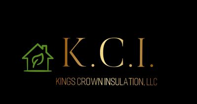 Avatar for Kings Crown Insulation, LLC