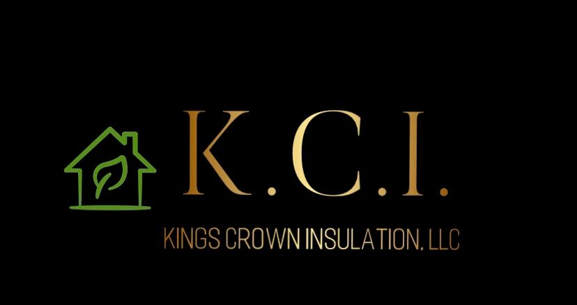 Kings Crown Insulation, LLC