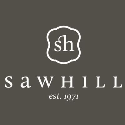 Avatar for Sawhill Custom Kitchen and Design Minneapolis, MN Thumbtack