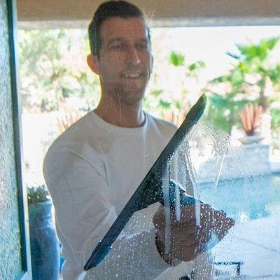 Avatar for Cousin's Window Cleaning Phoenix, AZ Thumbtack