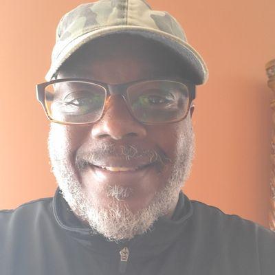 Avatar for Rodney Nelson Charlotte, NC Thumbtack