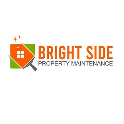 Avatar for Bright Side Property Maintenance