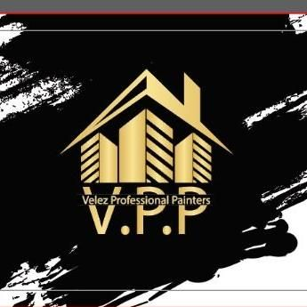 Avatar for V.P.P (Velez Professional Painters)