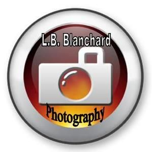 Avatar for L.B. Blanchard Photography