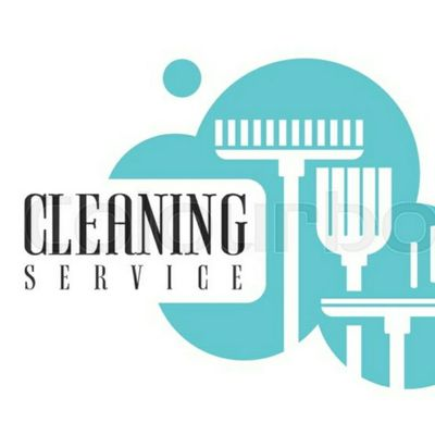 Avatar for D&AA Cleaning Service