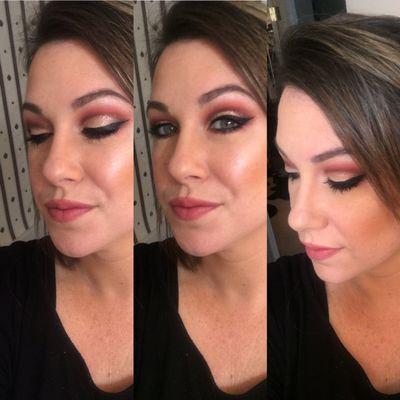 Makeup Artist In Columbia Sc Saubhaya