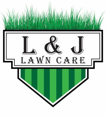 Avatar for L and J Lawn Care Belleville, IL Thumbtack