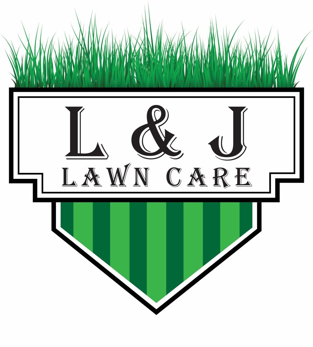 L and J Lawn Care