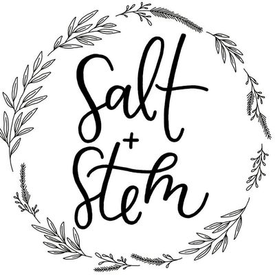 Avatar for Salt and Stem Photography Sandy, UT Thumbtack