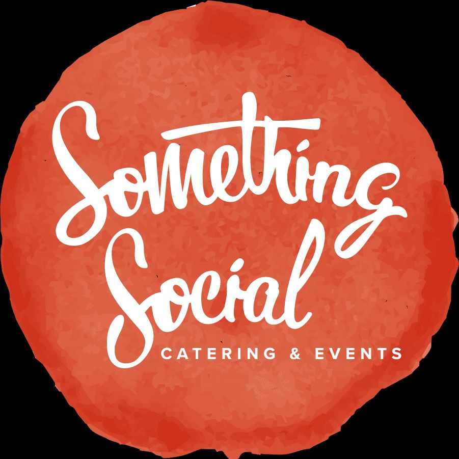 Something Social Catering & Events