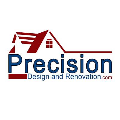 Avatar for Precision Design And Renovation Hendersonville, TN Thumbtack