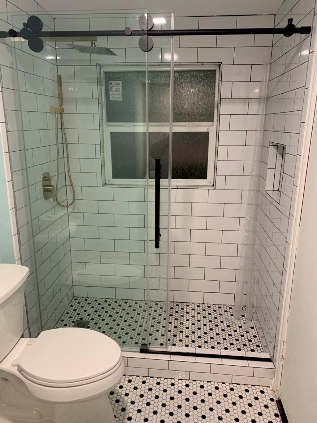 QualityHomeServices