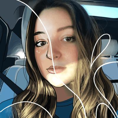 Avatar for Meghan Sinéad Huntersville, NC Thumbtack