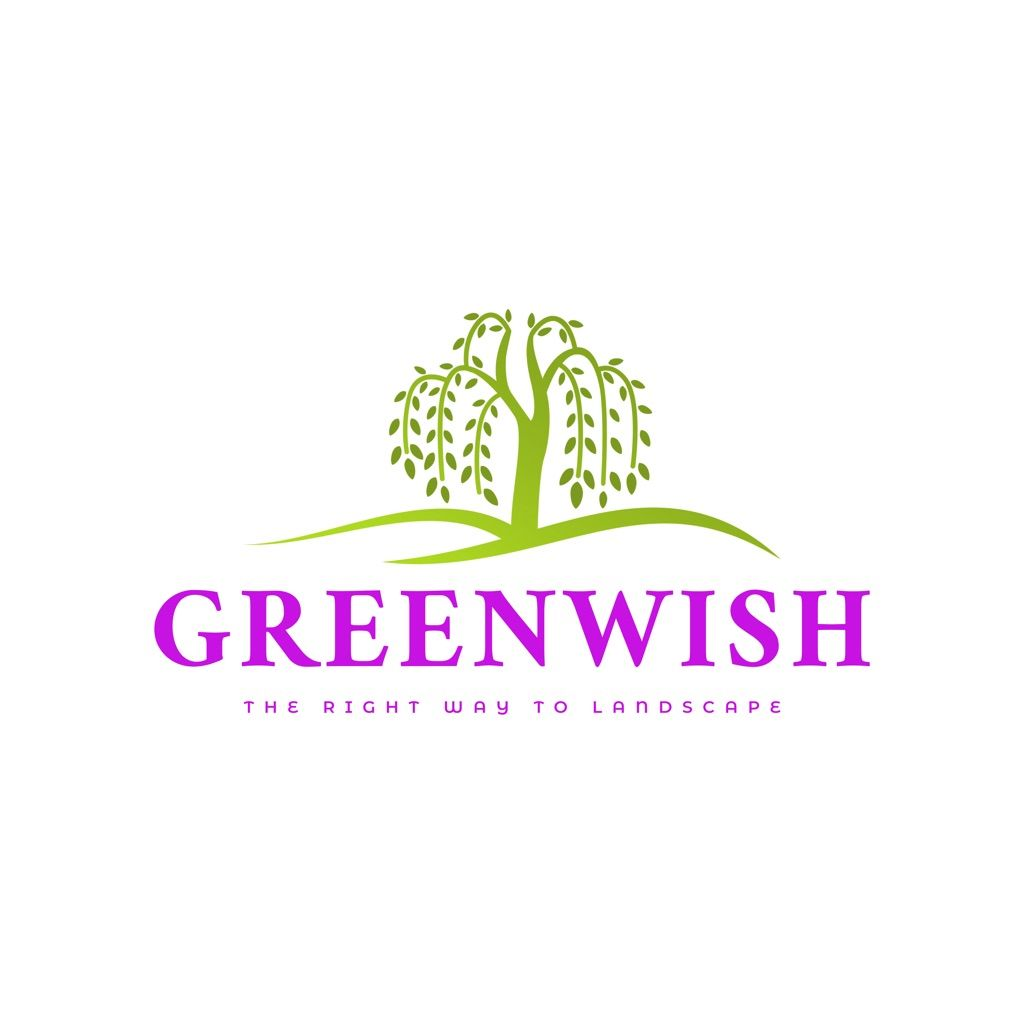 Green Wish LLC