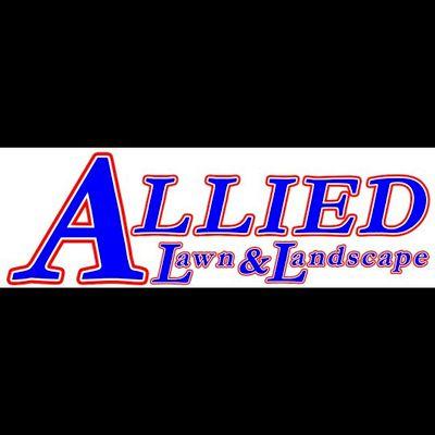 Avatar for Allied Lawn & Landscape Conroe, TX Thumbtack