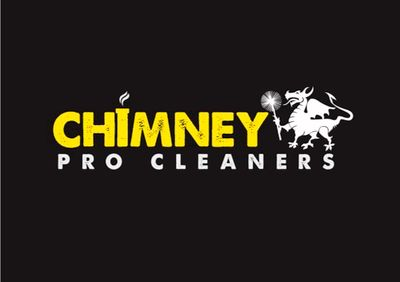 Avatar for Chimney Pro Cleaners & Repairs