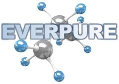 EverPURE is the 2nd step of our mold mitigation process.