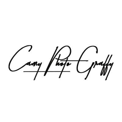 Avatar for Camy Photo Graffy Salem, NH Thumbtack